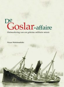 De Goslar-affaire