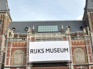 ook een samenstelling Rijks...museum?