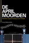 De aprilmoorden