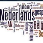 Vlaams-Nederlands